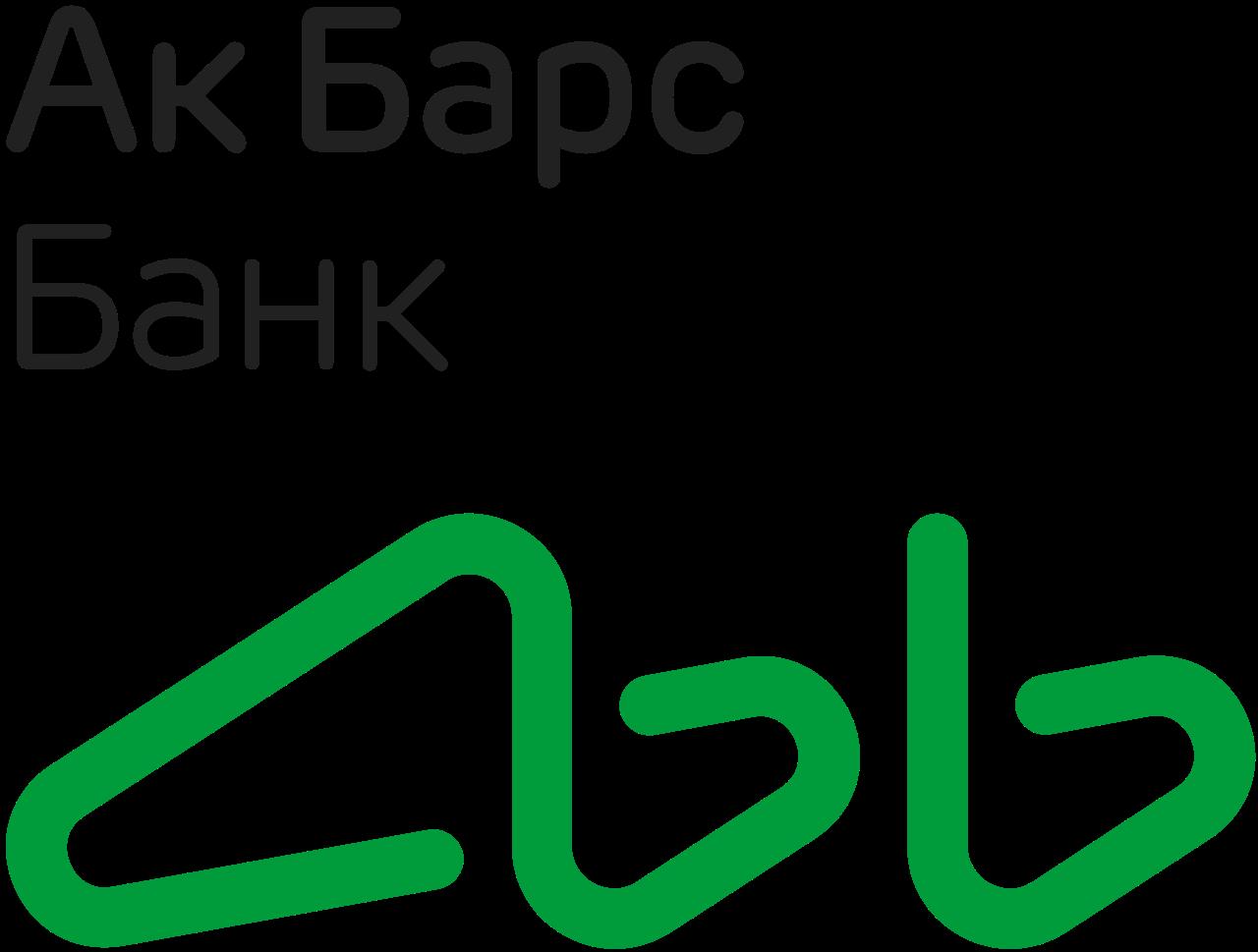 Акбарс Банк